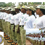 NYSC Batch A 2018: Registration Procedure | Call Up Letter Date | Requirements for Mobilization