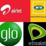 Internet Configuration Setting for MTN | MOOV | GLO Benin