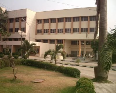 yabatech cut off mark