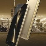 Full TECNO WX3 Pro Specifications + Stock ROM Firmware Download