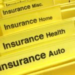 Top Approved Life, Health and Vehicle Insurance Companies in Nigeria