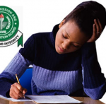 Check Merit List and Admission Status of Nigerian Universities Here