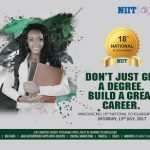 How to Apply for NIIT 2017 digiNxt Scholarship Programme.