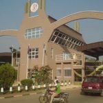 Official: UNIBEN 2018/2019 Screening Cut off Point for ALL Courses.