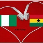 Most Popular Valentine and Wedding Love Songs Ever (Naija & Ghana)