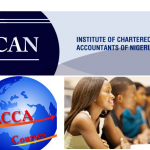 Lists of Recognized ICAN Tutorial and Exam Centers in Nigeria