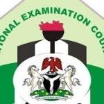 2017/18 National Common Entrance Examination Deadline and Exam Updates