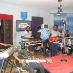 Improve Your Musical Skills Today, Register at these Music Schools in Nigeria