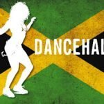 DOWNLOAD: Best Dancehall Reggae DJ Mixtape of the Month