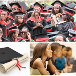 University Degrees with the Highest Employment Opportunity in Nigeria