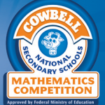 2018/19 Cowbell Mathematics Competition –  APK App & Past Question FREE