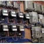 Quick Method to Recharge PHCN(NEPA) Prepaid Meters via Token