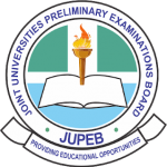 Full List of Universities Accepting JUPEB & Cut Off Marks (All Courses)