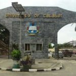 Official UNICAL Departmental Screening Cut-off Mark [ 2018/19 ]