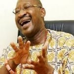 Best Confusing Hon. Patrick Obahiagbon BIG Grammer Video & Quotes
