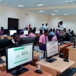 How to Check JAMB UTME 2017 Supplementary CBT Exam Results