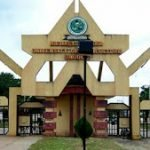 Full list of MOUAU  2017/2018 Departmental Cut-Off Marks [ All Courses ]