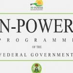Must Read: Latest Updates on N Power Physical Verification, Selection and Deployment