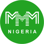 Join Most Active MMM Nigeria Whatsapp & Telegrams Groups