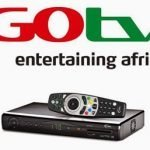 If Your GOTV Remote Control isn't Working or You're Having an E-017 Error Code, Try this Fix.