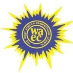 Get Complete 2017/18 WAEC [GCE] Timetable in PDF Online