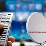 Get Blaze, Irish TV & other Latest Free to Air Channels on Sky, Saorview & Freesat