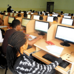 Get Complete 2018 WAEC May/June Exam Timetable (.PDF) + Registration Guide