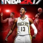 Fully Updated & Working NBA 2K17 MOD APK + OBB Data [UNLIMITED MONEY]