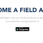 How to Login mobileforms.co & Register for NPower Field Agent Job