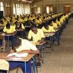 View Complete WAEC GCE 2017 Timetable Online (PC and Mobile Format)