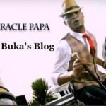 Joe Praize – Miracle Papa & Full List of HIT Album Songs