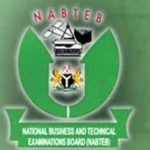 Log in to eworld.nabtebnigeria.org, to Check 2017 Result Online