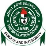 New JAMB Method for Admission and All Institution 2017 Cut Off