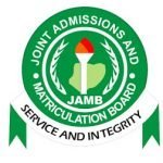 Check 2017/18 Direct Entry Admission on JAMB CAPS Acceptance Page