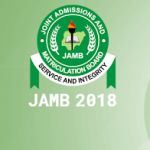 How to Get JAMB Confirmation Code for UTME Profile Creation – 2018/2019