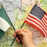 Popular Tourist Visa Interview Questions a USA Consular May Ask & Documents Required