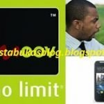 How to Borrow Airtime Credit on Moov