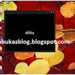 How to Increase Screen Size on Drifta for Windows PC
