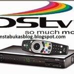 eazy.dstv.com: Solutions to ALL DSTV Error Code Problem (E16, E19, E30, &  E32 etc)