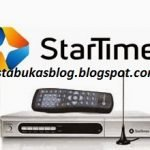 Awesome!: Recharge Your Startime Decoder via Quickteller and SMS