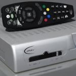5 Simple Steps to Fix DSTV Decoder Reboot Issues