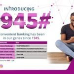 Code for Wema Bank Funds Transfer