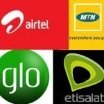 Free Browsing Tricks on MTN | Glo | Airtel | Etisalat