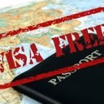Checkout Some Countries Nigerians Can Visit Without a VISA