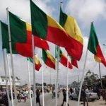 Universities in Benin Republic offering Nursing, Pharmacy, Medicine and Surgery