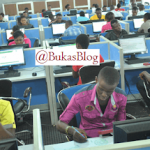 See the Universities that allow WAEC and NECO combination for Admission