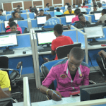 Full list of Nigerian Universities and Polytechnics Cut off Mark for 2018/2019 Admission