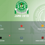 Download JAMB 2018/19 PDF CBT Brochure – All Courses (Medicine, Engineering etc) via IBASS