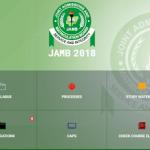 Download JAMB 2018/19 PDF CBT Brochure – All Courses (Medicine, Engineering etc) via IBASS