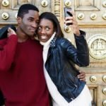 List of Top Free Dating Sites in Nigeria and Ghana